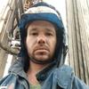 павел, 32, г.Оренбург
