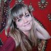 Yuliya, 34, Aleksandro-Nevskij