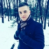 Oleg, 23, Debiec