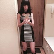 Элеонора, 28