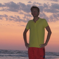 Николай, 31 год, Стрелец, Алексин