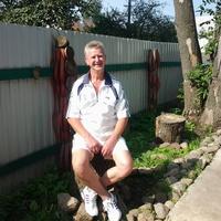 Анатолий, 53 года, Водолей, Великие Луки