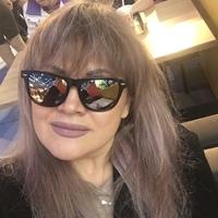 Мира, 41 год, Стрелец, Волгоград