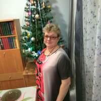 Галина, 57 лет, Близнецы, Санкт-Петербург