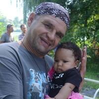 Игорь, 57 лет, Рак, Винница