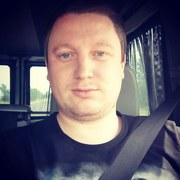 саня 34 года (Рак) Полоцк