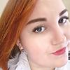 Alyona, 27, Lazarevskoye
