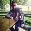 Андрій, 25, г.Хмельник