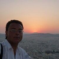 Андрей, 44 года, Скорпион, Севастополь