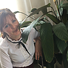 Marina, 33, г.Кузнецк