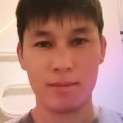AdI 25 лет (Козерог) Павлодар