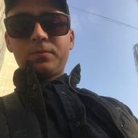 Роман, 22 года, Рак, Сумы