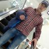 Нуржигит Узаков, 37, г.Южно-Сахалинск