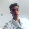 pavel, 21, Atbasar