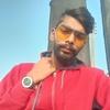 Sei Sudip, 21, г.Дели