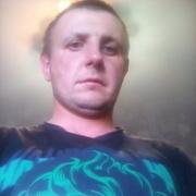 Артём 29 Москва
