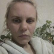 мариночка 31 Псков
