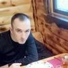 Андрей, 27, г.Киев