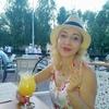 Ксения, 48, г.Новосибирск