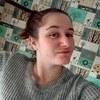 Валерия Кондакова, 16, г.Калуга