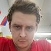 Денис, 29, г.Мончегорск