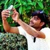 pravin ahir, 24, г.Мумбаи