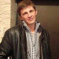 игорь, 42 года, Стрелец, Алматы́
