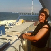 Юрий 30 Санкт-Петербург