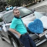 Артем, 34 года, Стрелец, Кемерово