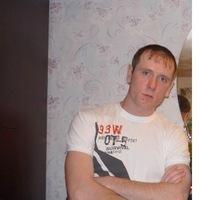 Олег, 39 лет, Рыбы, Сатка