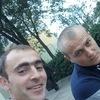 Петр, 28, г.Пружаны