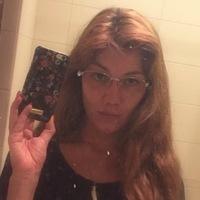 Ксения, 33 года, Водолей, Москва
