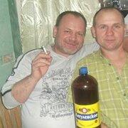 Александр 48 лет (Скорпион) Яровое