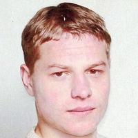 Сергей, 37 лет, Дева, Чебоксары