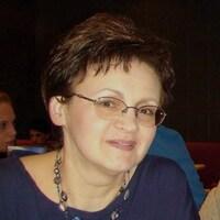Ольга, 61 год, Скорпион, Москва