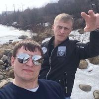 Андрей, 32 года, Рак, Кола