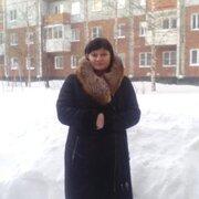 Юлия, 45