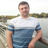 Паша, 35 лет, Лев, Минск