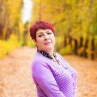ЕЛЕНА, 62 года, Весы, Тверь