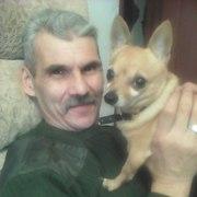 Валерий 51 год (Стрелец) хочет познакомиться в Новосокольниках