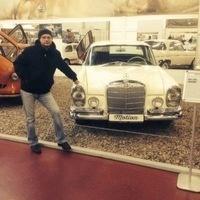 Петр, 31 год, Водолей, Санкт-Петербург