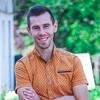Анатолий, 25, Ровеньки