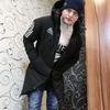 Николай, 28, г.Ижевск