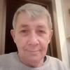 Viktor, 59, Taganrog