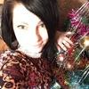 natalya, 25, Anzhero-Sudzhensk