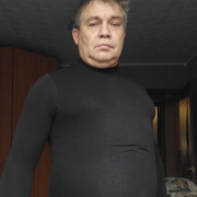 Piter 56 Новомосковск
