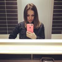 Анна, 30 лет, Овен, Москва