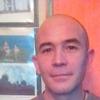Игорь, 37, г.Набережные Челны