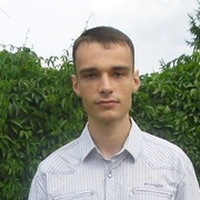 Максим, 33 года, Стрелец, Нижний Новгород