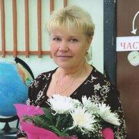 Надежда, 56 лет, Козерог, Йошкар-Ола